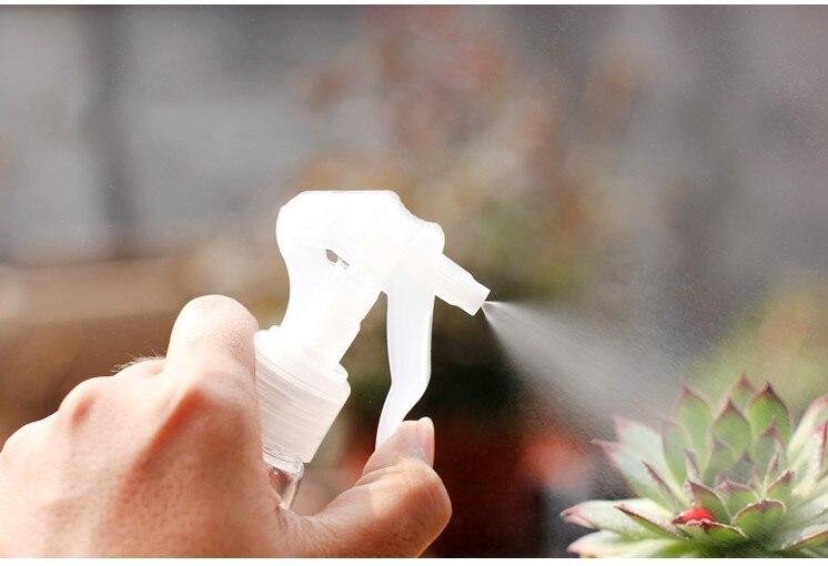 Micro paysage jardin outils, petit arrosoir, vaporisateur de fleurs pour terre Miniatures pour Terrarium bricolage-même, Kits